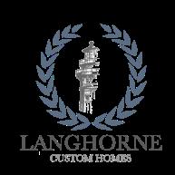 Langhorne