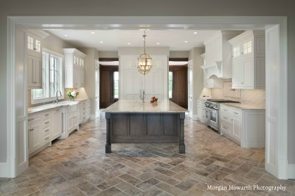 kitchen-with-credit_creighton_lot_76_kitchen_1_f