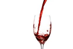 wine-1164591-639x433